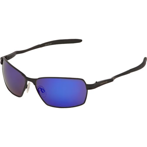 Optic Nerve Men's Axel Sunglasses