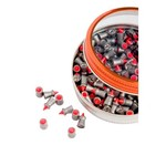 Gamo Red Fire® .22 Caliber Pellets 150-Pack - view number 2
