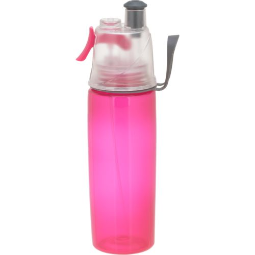O2 COOL® Mist 'N Sip Classic Hydration Bottle