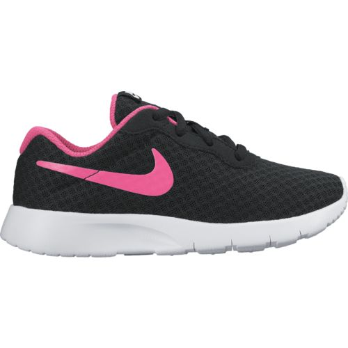 Nike™ Kids' Tanjun Running Shoes
