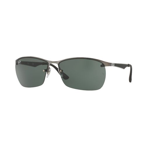 Ray-Ban RB3550 Sunglasses - view number 1
