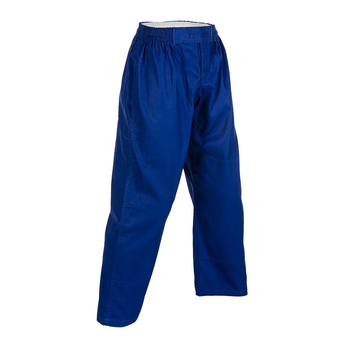 Century® Twill Hybrid Waist Brazilian Jujitsu Pant