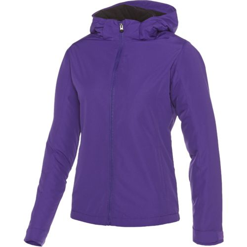 Magellan Outdoors™ Women's Velocity Jacket
