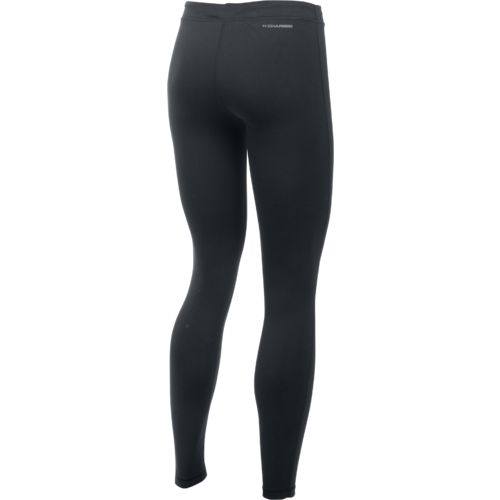 Under Armour Women's Favorite Legging - view number 2