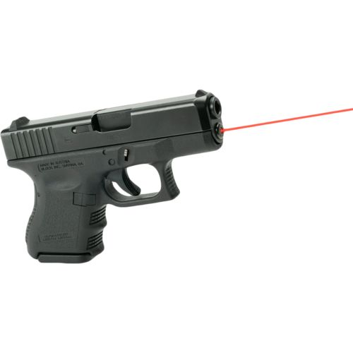 LaserMax LMS-1161 Guide Rod Laser Sight - view number 7