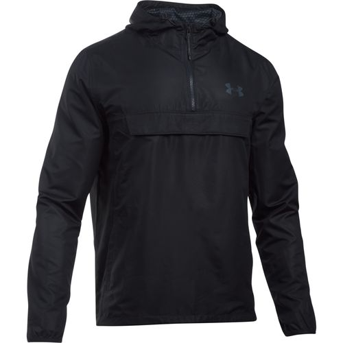 Under Armour™ Men's Sportstyle Anorak