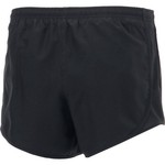 Nike Girls' Dry Tempo Running Short - view number 2