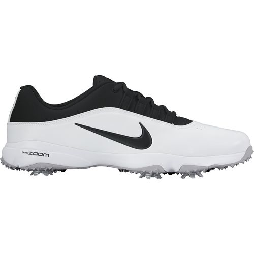 Nike Men's Air Zoom Rival 5 Golf Shoes - view number 1