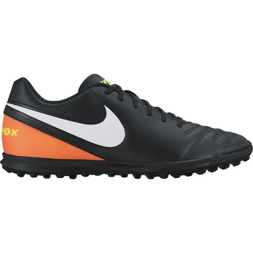 Display product reviews for Nike Men's TiempoX Rio III Turf Soccer Cleats