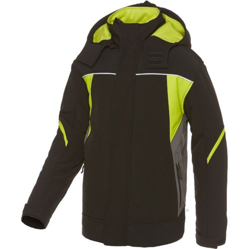 Magellan Outdoors™ Boys' Systems Ski Jacket