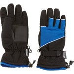 Magellan Outdoors™ Boys' Tusser Snowboard Gloves