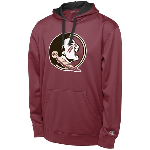 Champion™ Men's Florida State University Formation Hoodie