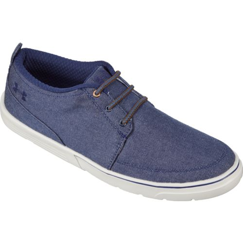 Under Armour Men's Street Encounter III Casual Shoes - view number 2