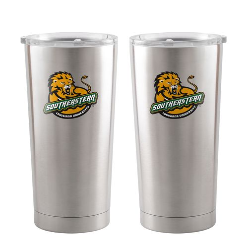 Boelter Brands Southeastern Louisiana University Ultra 20 oz. Tumbler