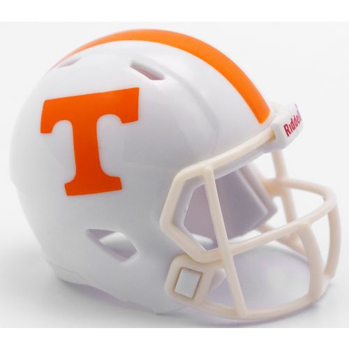 Riddell™ University of Tennessee Speed Pocket-Size Collectable Helmet
