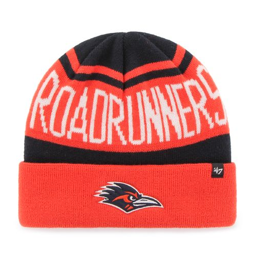 '47 University of Texas at San Antonio Rift Knit Cap