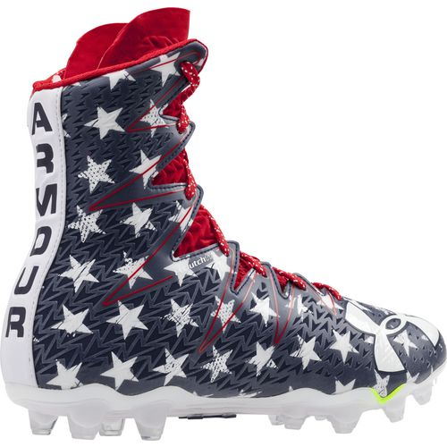 17e8e3bf587 under armour highlight football cleats for sale cheap   OFF65% The Largest  Catalog Discounts