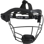 Rawlings Adults' Softball Fielder's Mask - view number 3