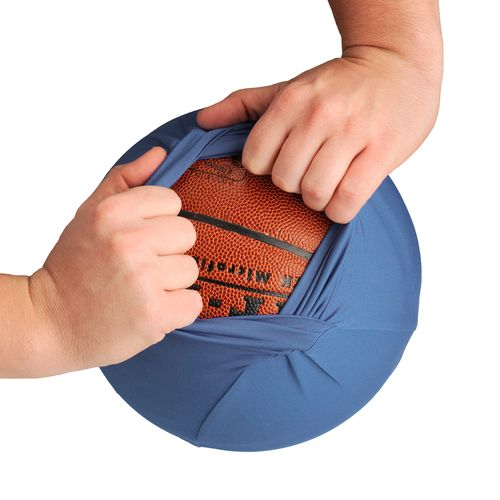 Spalding Basketball Handle Sleeve - view number 2