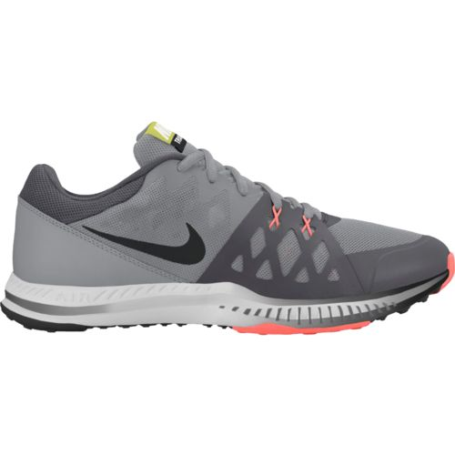 Nike™ Men's Air Epic Speed TR II Training Shoes