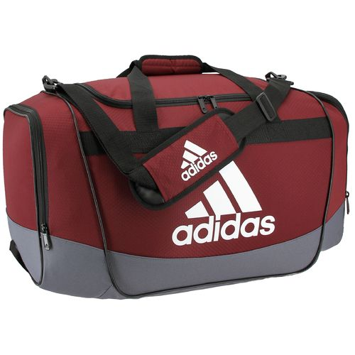 Duffel Bags | Sports & Gym Bags for Men & Women | Academy