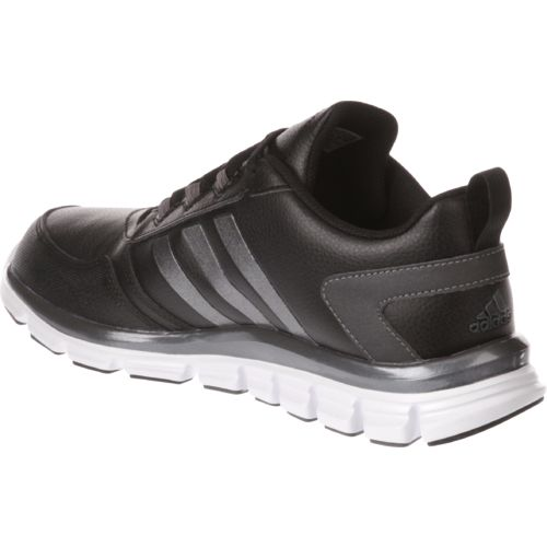 adidas Men's Speed Trainer 2 Training Shoes - view number 3