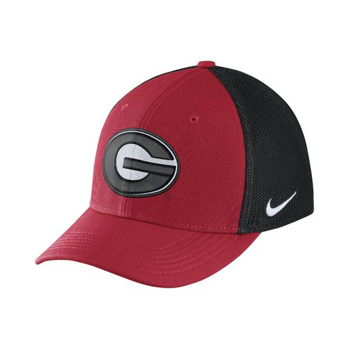 Nike™ Men's University of Georgia Classic99 Cap