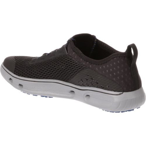 Under Armour Men's Kilchis Shoes - view number 3