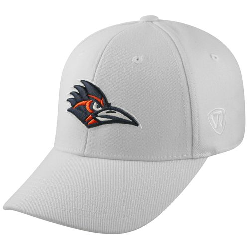Top of the World Men's University of Texas at San Antonio Premium Collection Memory Fit™ Ca