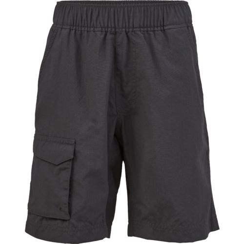 Columbia Sportswear Boys' Silver Ridge Pull On Short - view number 1