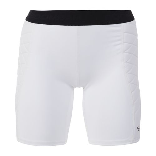 Boombah Women's Fast Pitch Sliding Softball Short
