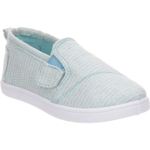 Austin Trading Co. Toddler Girls' Cotton Candy Casual Shoes - view number 2