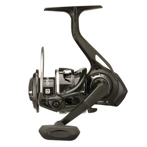13 Fishing Creed X Spinning Reel - view number 3