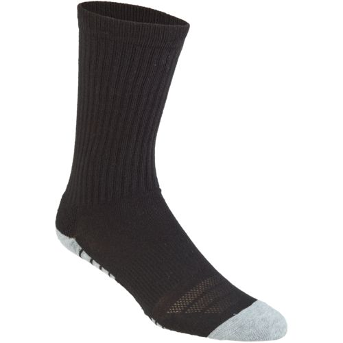 Under Armour HeatGear Tech Crew Socks