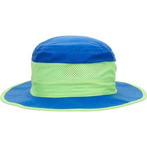 O'Rageous Boys' Colorblock Bucket Hat