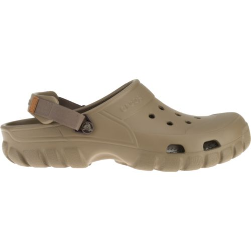 Display product reviews for Crocs Adults' Offroad Sport Clogs