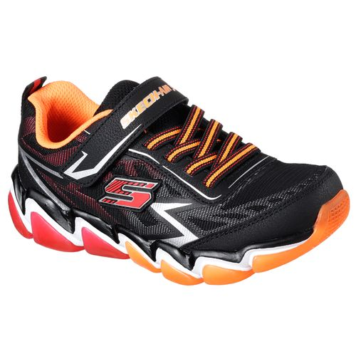 SKECHERS Boys' Skech-Air 3.0 Shoes - view number 2