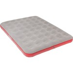 Coleman® QuickBed® Queen-Size Airbed - view number 1