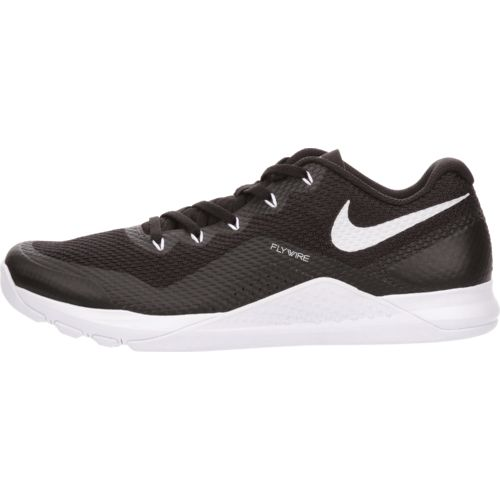 Nike Men's Metcon Repper DSX Training Shoes - view number 1