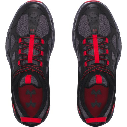 Under Armour Men's Mirage 3.0 Hiking Shoes - view number 3