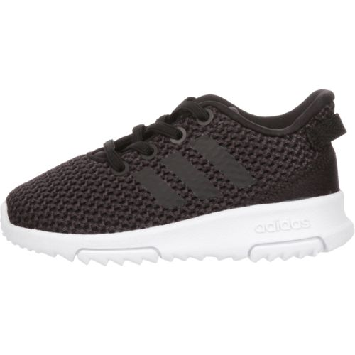 adidas Infants' Racer TR Running Shoes - view number 1