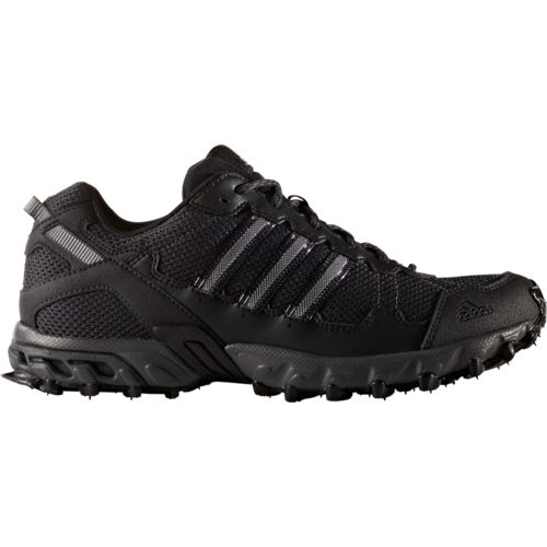 adidas Men\u0027s Rockadia Trail Running Shoes