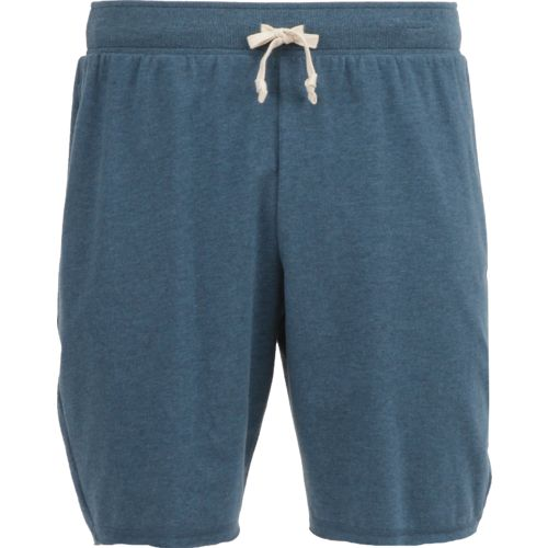 Display product reviews for BCG Men's Lifestyle Short
