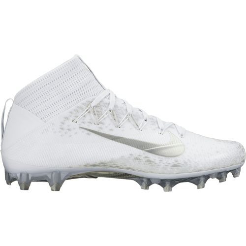 Nike Men's Vapor Untouchable 2 Football Cleats - view number 1