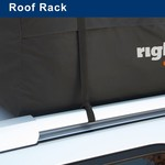 Rightline Gear Range 2 Car Top Carrier - view number 5