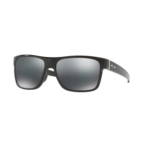 Oakley Crossrange Sunglasses - view number 1