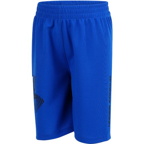 Under Armour Boys' Striker Short - view number 3