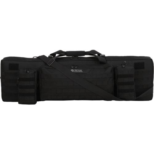 Tactical Performance Deluxe 2-Gun Case