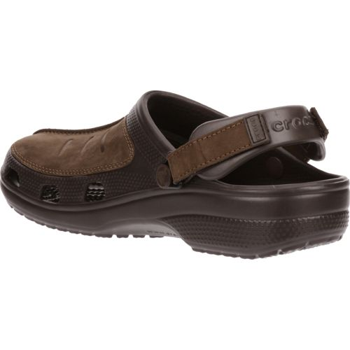 Crocs™ Men's Yukon Mesa Clogs - view number 1
