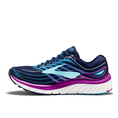 Brooks Women's Glycerin 15 Running Shoes - view number 5